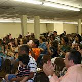 igreja explode de alegria com Bidu.jpg
