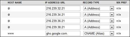 blogger-custom-domain-setup-registrar-control-pane