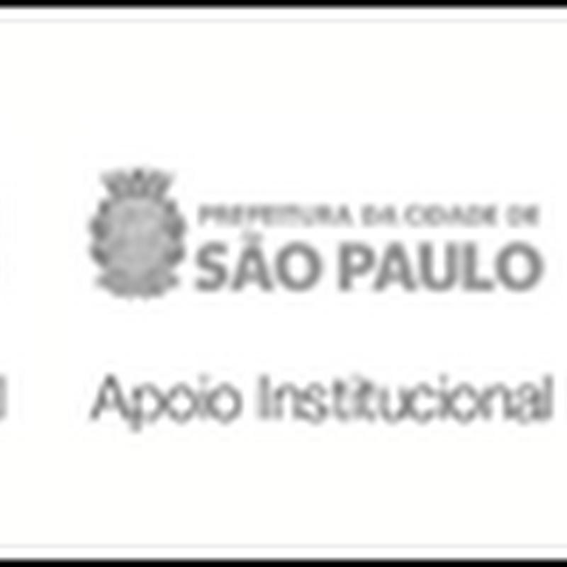 A final do Best Blogs Brazil e o início do Campus Party
