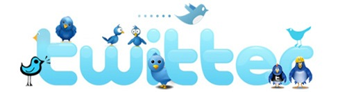 como-usar-o-twitter