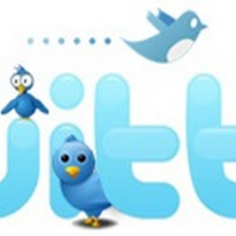 Como usar o Twitter – um guia para iniciantes