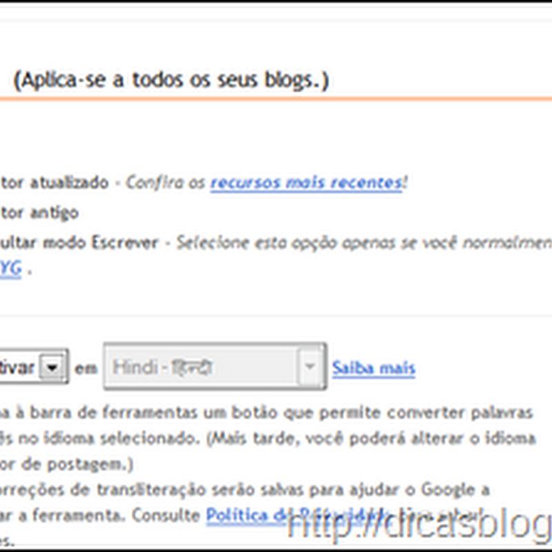 "Jump Break – o hack ""Leia mais"" do Blogger"