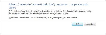 uac_vista