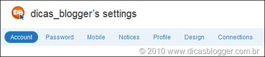 account-twitter