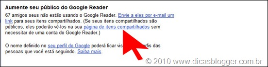 shared-google-reader