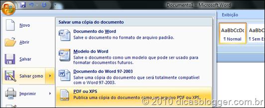 word-pdf-converter