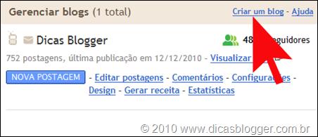 criar-blog-blogger
