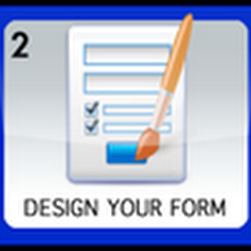 Formulário de contato para Blogger