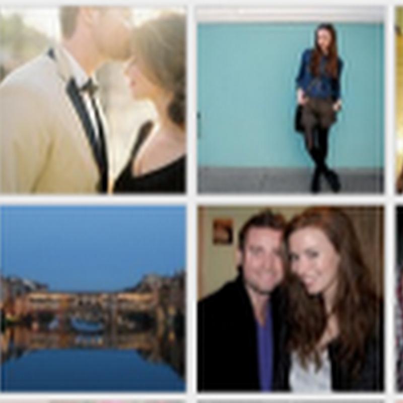 Novas opções de visualizações no Blogger