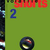 Volatile Works