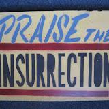 Josh MacPhee: Praise2...
