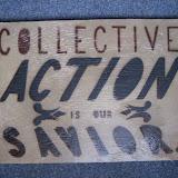 Josh MacPhee: Collective...