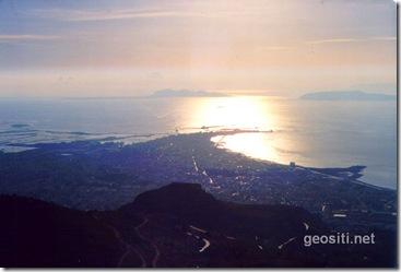 Sicilia - Trapani - Isole Egadi