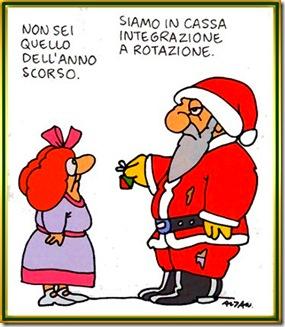 vignetta_natalizia_058