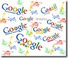 logoGoogle-full