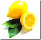 20064417494_limone