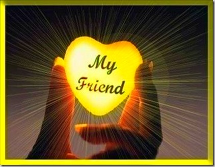 friend1231203588