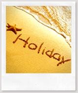 Vacanze!!!