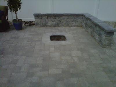 Spinney pool 039.jpg