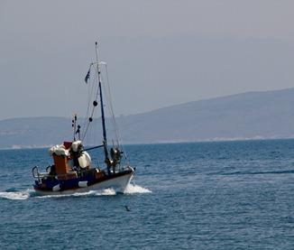 Kassiopiboat