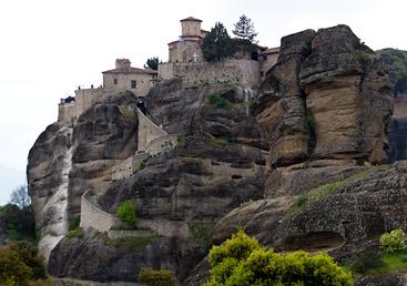 monastery3
