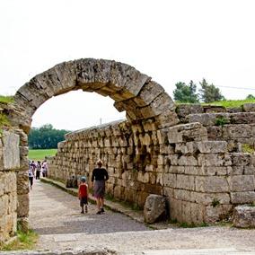 archolympia