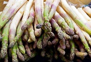 marketasparagus