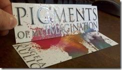 PIGMENTSbookmarks