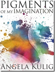 PigmentsOfMyImagination-CoverC1