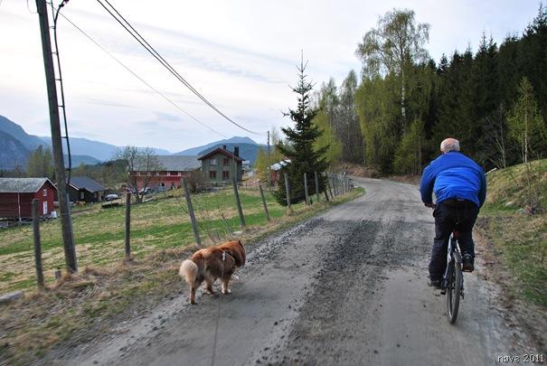 sykkeltur 034