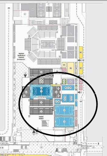 Handball-082109.jpg