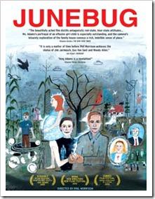 junebug_poster