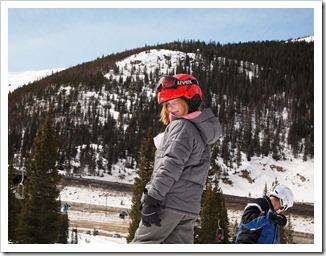 Skiing2011 036
