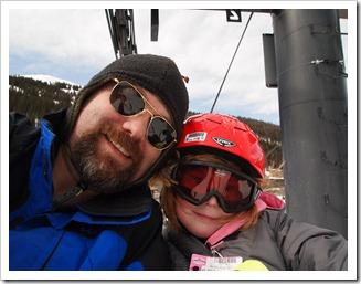 Skiing2011 058