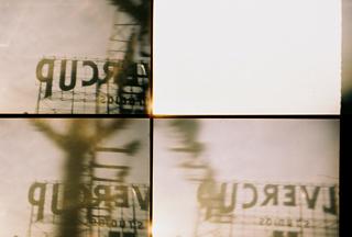 R1- 5.jpg