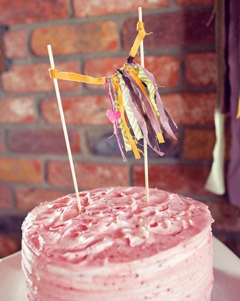 cake-bunting.jpg
