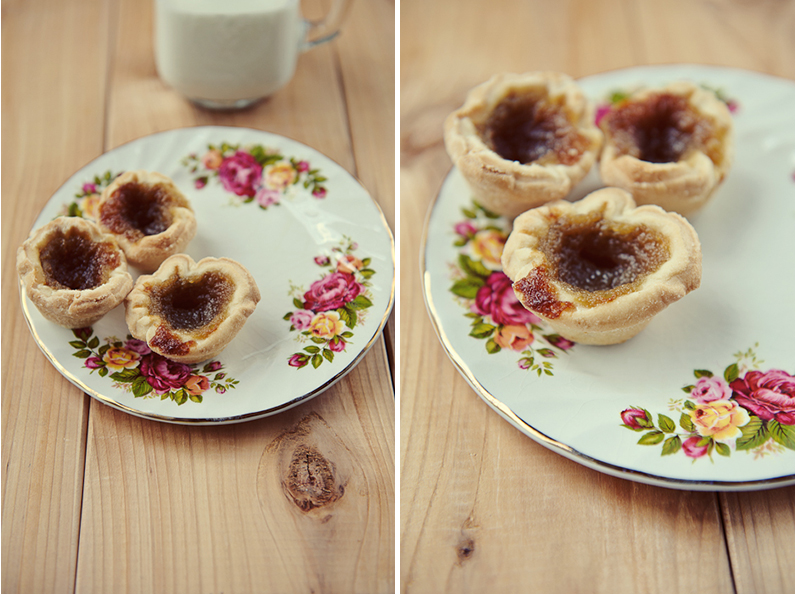 Classic Canadian Butter Tarts POST.jpg