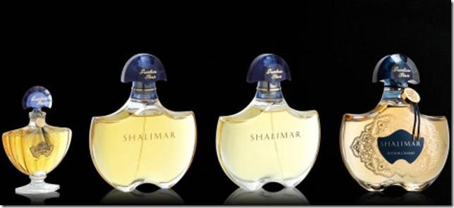 shalimar-by-guerlain