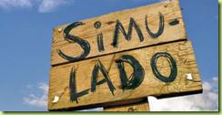 Simulado-Enem-2009