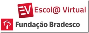 curso_escola_virtual