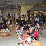 Deepavali Oct 17 & Nov 15
