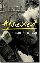 Annexed paperback