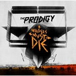 The-Prodigy-Invaders-Must-Die