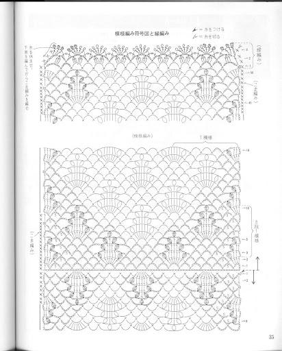 مجموعة شالات كروشيه 35.jpg