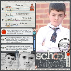school-boy_web