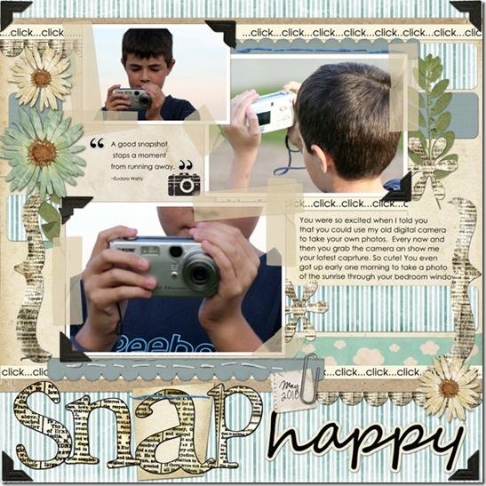 snaphappy_web