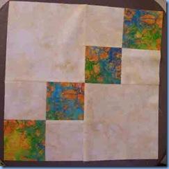0309-Batik-Four-Patch