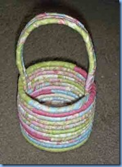 0409-Easter-Basket