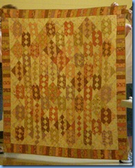0609 Quilt 3