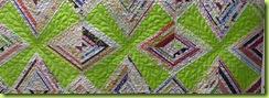 Kiwi Zinger 3